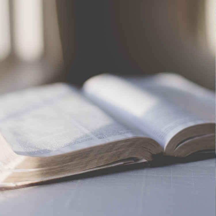 Online-Predigten